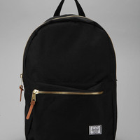 Urban Outfitters - Herschel Supply Co. Settlement Backpack