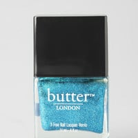 Urban Outfitters - butter LONDON Holiday 2012 Nail Polish
