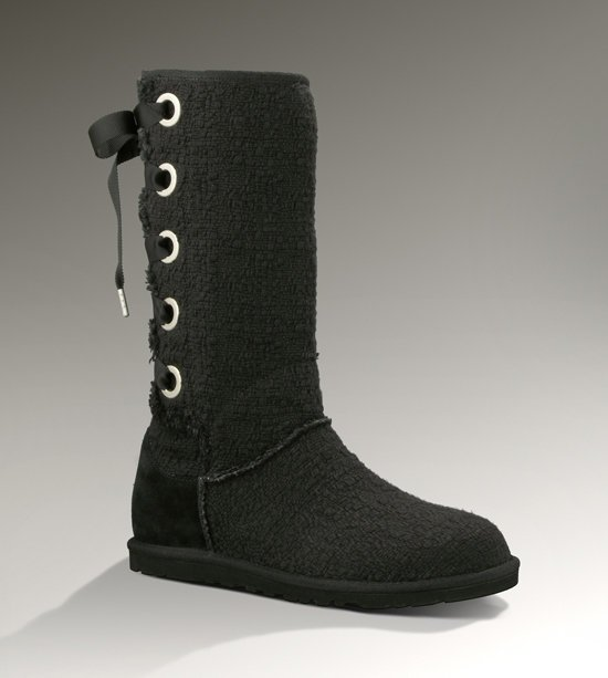 ugg 174 heirloom lace up boots for from ugg australia