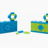 The Photojojo Store! Lego Camera