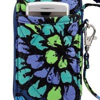 NWT New Vera Bradley All...