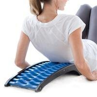 Amazon.com: Stretch Mate Orthopedic Back Stretcher: Health & Personal Care