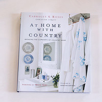 Decorative Country Living - Accessories - Give