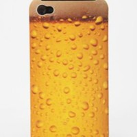 UrbanOutfitters.com &gt; Favorite Food Phone Case
