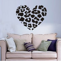 Removable DIY Wall Decal...