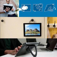 Multifunctional Native Union Gripster 360 for iPad2/3/4