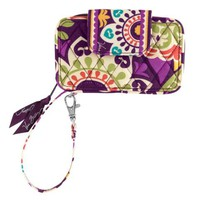 Smartphone Wristlet | Vera Bradley