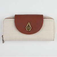 VOLCOM Pure Fun Wallet 210276423 | Wallets | Tillys.com