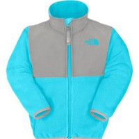 The North Face Toddler Girls' Denali Fleece Jacket - Dick's Sporting Goods