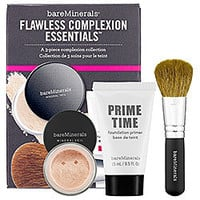 bareMinerals bareMinerals® Flawless Complexion Essentials™ 3-Piece Collection: Shop Combin