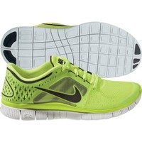 Nike Men's Free Run+ 3 Running Shoe - Dick's Sporting Goods