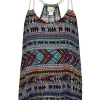 Daytrip Rope Strap Tank Top - &#x27;s  | Buckle