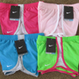 NWT Nike Girls Tempo Run...