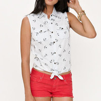 Shop Womens Apparel, Clothing, & Outfits at PacSun.com.