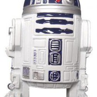 ROCKWORLDEAST - Star Wars, Belt Buckle, R2D2