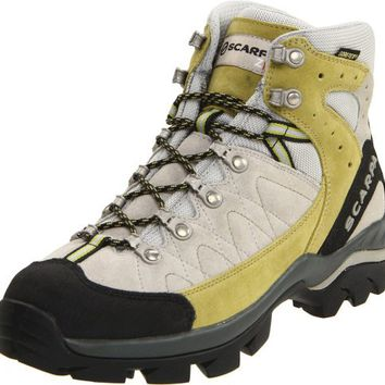 Scarpa Women's Kailash GTX Lady Hiking Boot