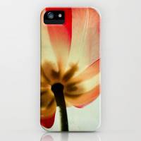 Bloom iPhone Case by Olivia Joy StClaire | Society6