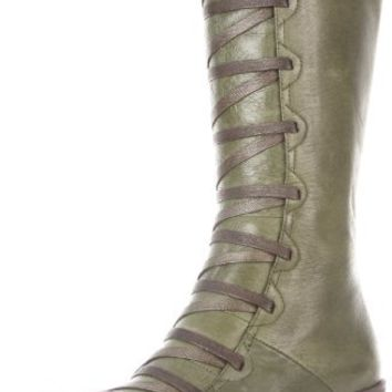 Miz Mooz Women's Otis Knee-High Boot