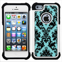 2-Layer Hybrid Case for ...