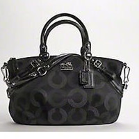 Coach in Handbags & Purses | eBay