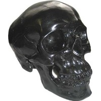 MoonMarble.com - Skull Bank