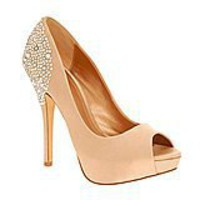 BOUCH - women's high heels shoes for sale at ALDO Shoes.