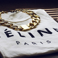 Everything Lovely — Celine T-Shirt