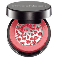 Smashbox Halo Long