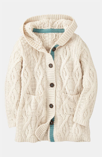 Find great deals on eBay for girls cable knit sweater. Shop with confidence.