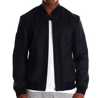 A.P.C Jacket Wrongweather sale discount promotion code coupon | fashionstealer
