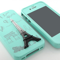 For iPhone 4S 4G 4 MINT ...