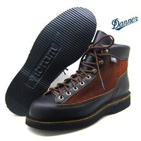 Danner Boots oi Polloi sale discount promotion code coupon | fashionstealer