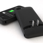 JuiceTank: The first ever iPhone CASE and CHARGER in one