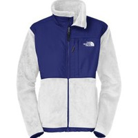 The North Face Women&#x27;s Thermal Denali Fleece Jacket - Dick&#x27;s Sporting Goods
