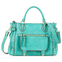 Steve Madden Handbag, Btaylor Large Tote - Handbags &amp; Accessories - Macy&#x27;s