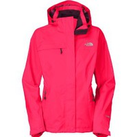 The North Face Women's Varius Guide Jacket - Dick's Sporting Goods