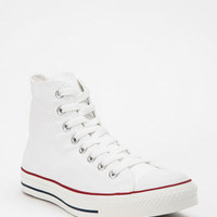 Urban Outfitters - Converse Chuck Taylor All Star High-Top Sneaker