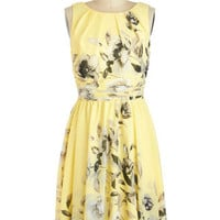 Magnolia Way Around Dress | Mod Retro Vintage Dresses | ModCloth.com