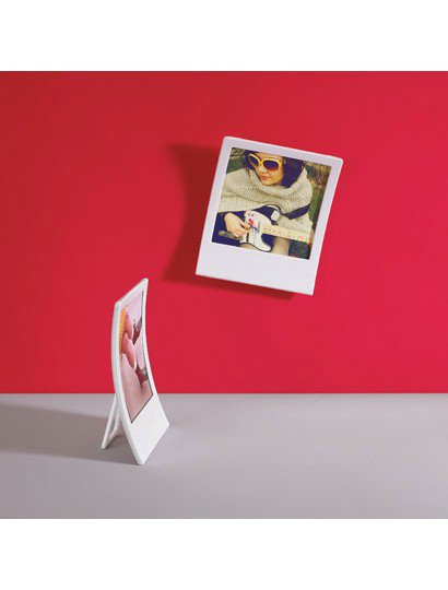 Polariod Snap Pack - Decor - Wall