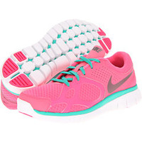 Nike Flex 2012 Run