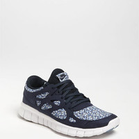 Nike 'Free Run 2 Liberty' Sneaker (Women) | Nordstrom