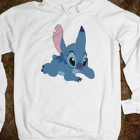 Stitch! (Lilo & Stitch) - S.J.Fashion