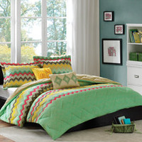 Demi 4-5 Piece Comforter Set