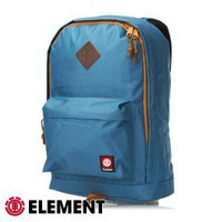 Element Backpacks - Element Cowell Backpack - Seafoam