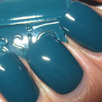 New! ESSIE ♥ GO OVERBOARD ♥ Beautiful Nail Polish~ GO OVERBOARD COLLECTION!