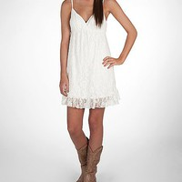 Daytrip Lace Babydoll Dress - Women&#x27;s Dresses/Skirts | Buckle