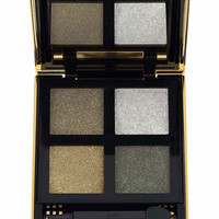 Yves Saint Laurent &#x27;Contemporary Amazon&#x27; Pure Chromatics Eyeshadow | Nordstrom