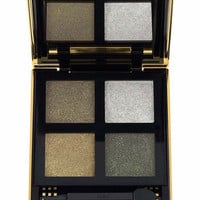 Yves Saint Laurent 'Contemporary Amazon' Pure Chromatics Eyeshadow | Nordstrom