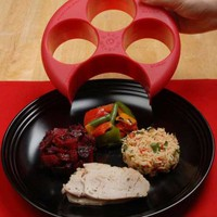 Meal Measure - Manage Your Weight, One Portion At a Time - Made in Minnesota