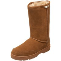 BEARPAW Women's Dream 10